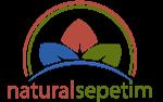 Natural Sepetim